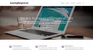 AccountingManagerial.com Review