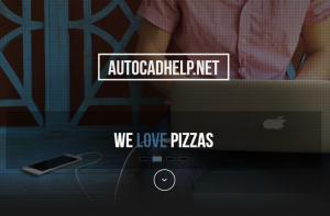 AutocadHelp.net Review