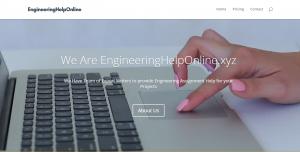 EngineeringHelpOnline.xyz Review