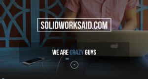 SolidWorksAid.com Review