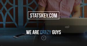 StatsKey.com Review